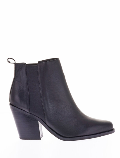 The Toni Boot from Solsana